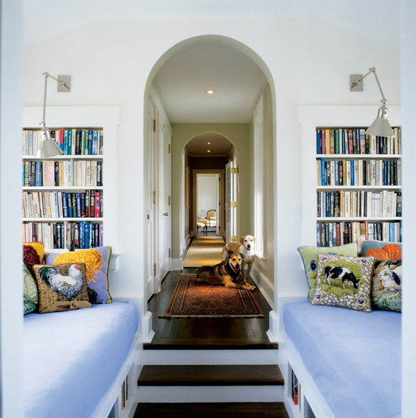Cozy-Living-Spaces-with-Books (4)