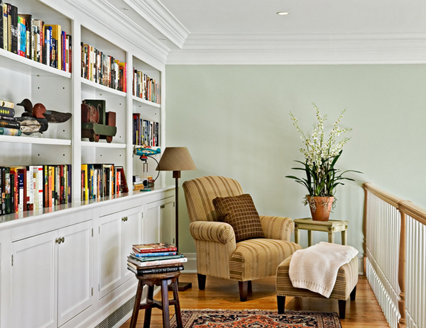 Cozy-Living-Spaces-with-Books (41)