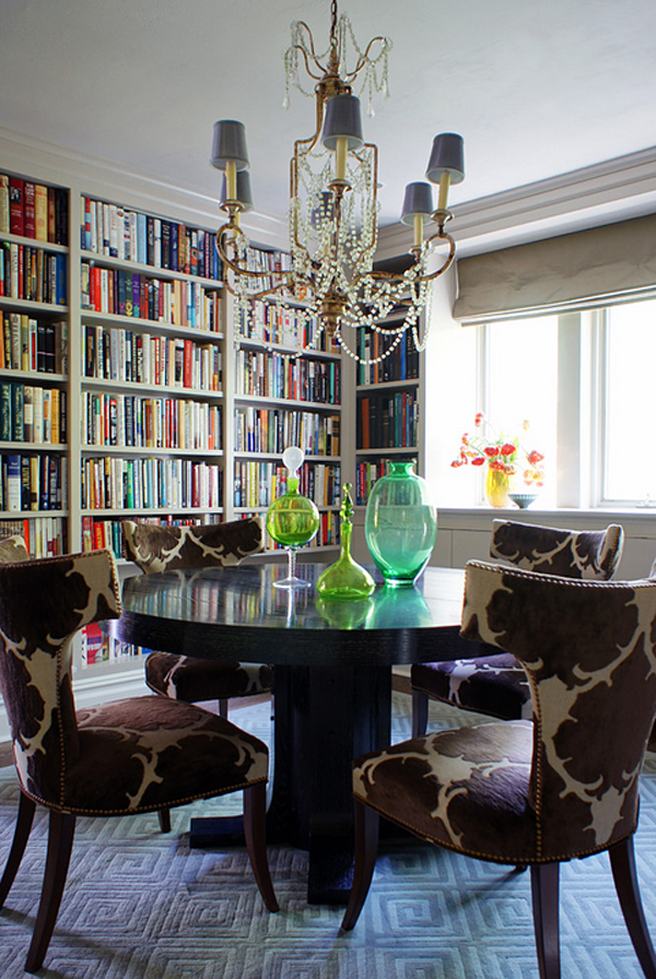 Cozy-Living-Spaces-with-Books (43)