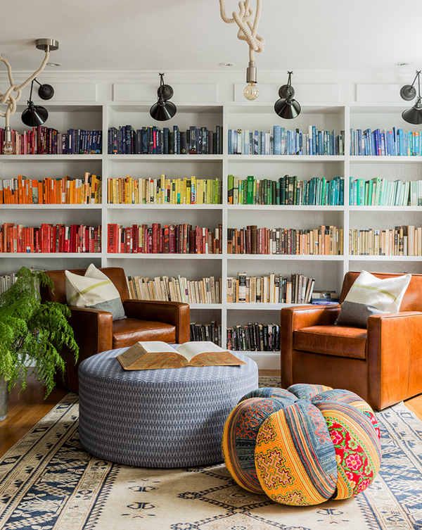Cozy-Living-Spaces-with-Books (45)