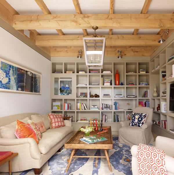 Cozy-Living-Spaces-with-Books (7)