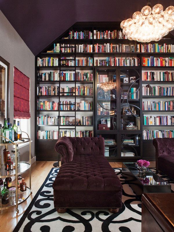 Cozy-Living-Spaces-with-Books (8)