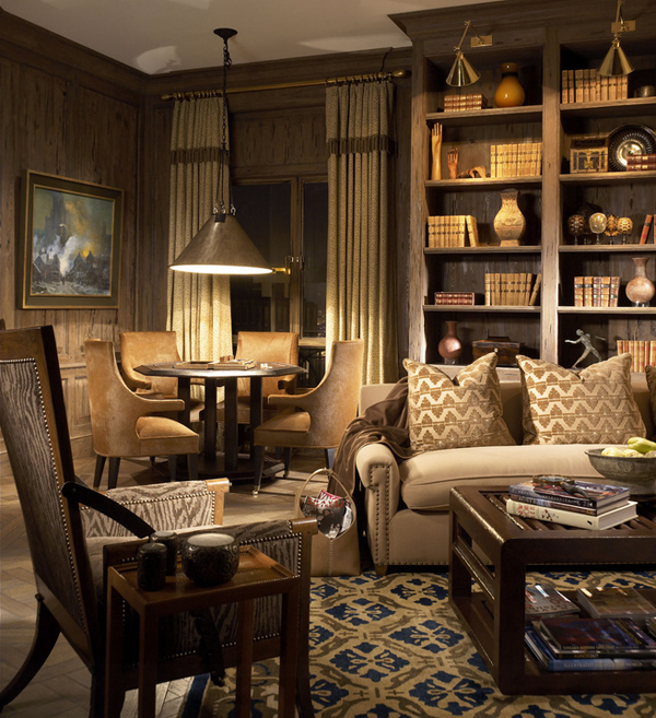 Cozy-Living-Spaces-with-Books (9)
