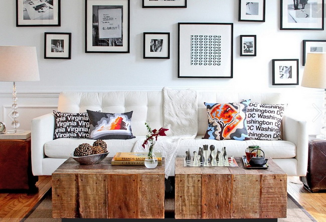 The 10 Most Important Tips For Decorating On A Tight Budget (9)