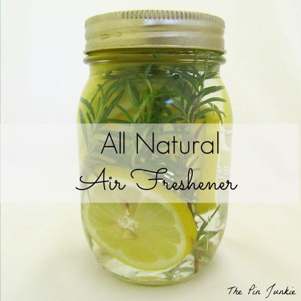 all-natural-fresh-mason-jar