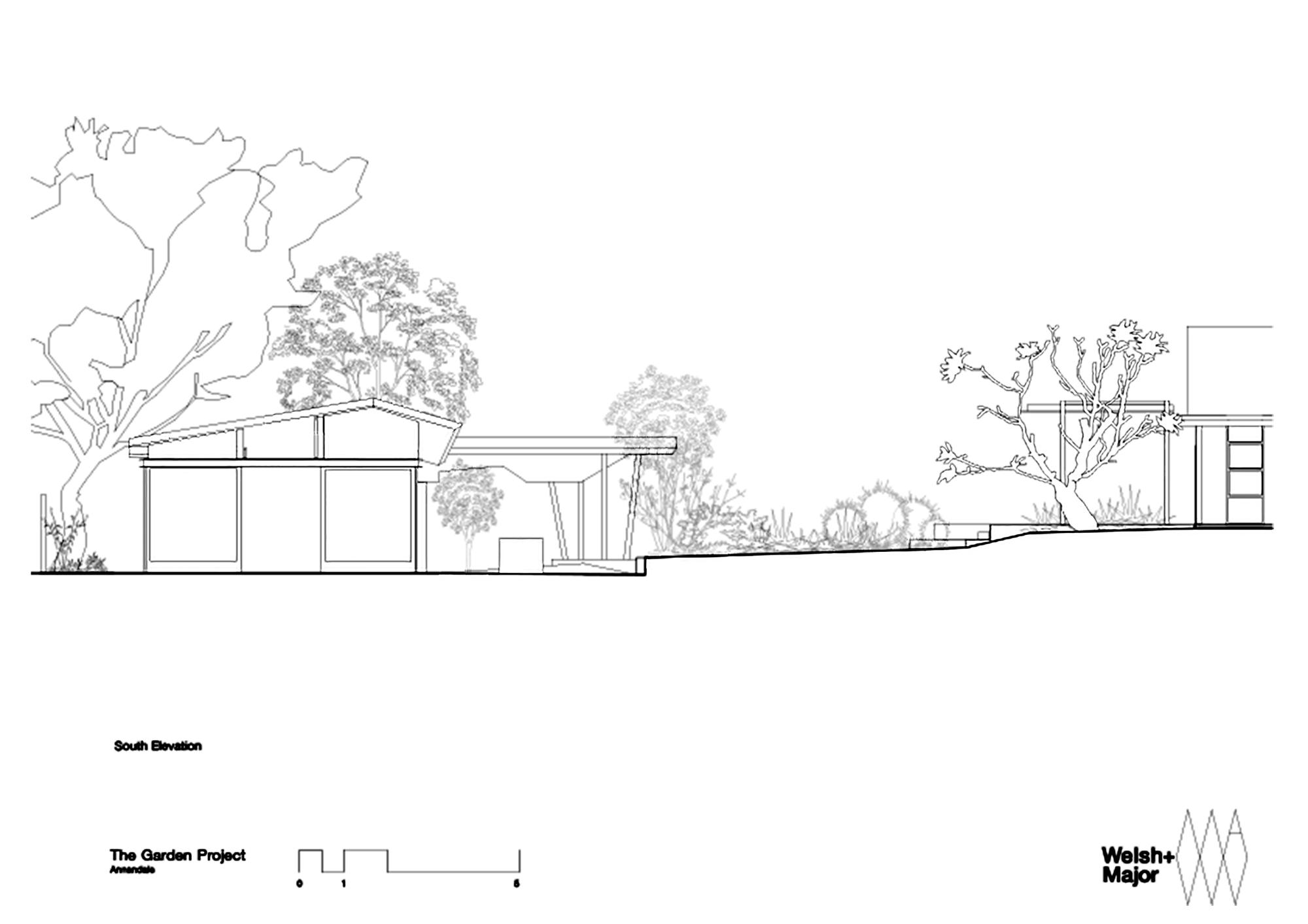 backyard-garden-house_3