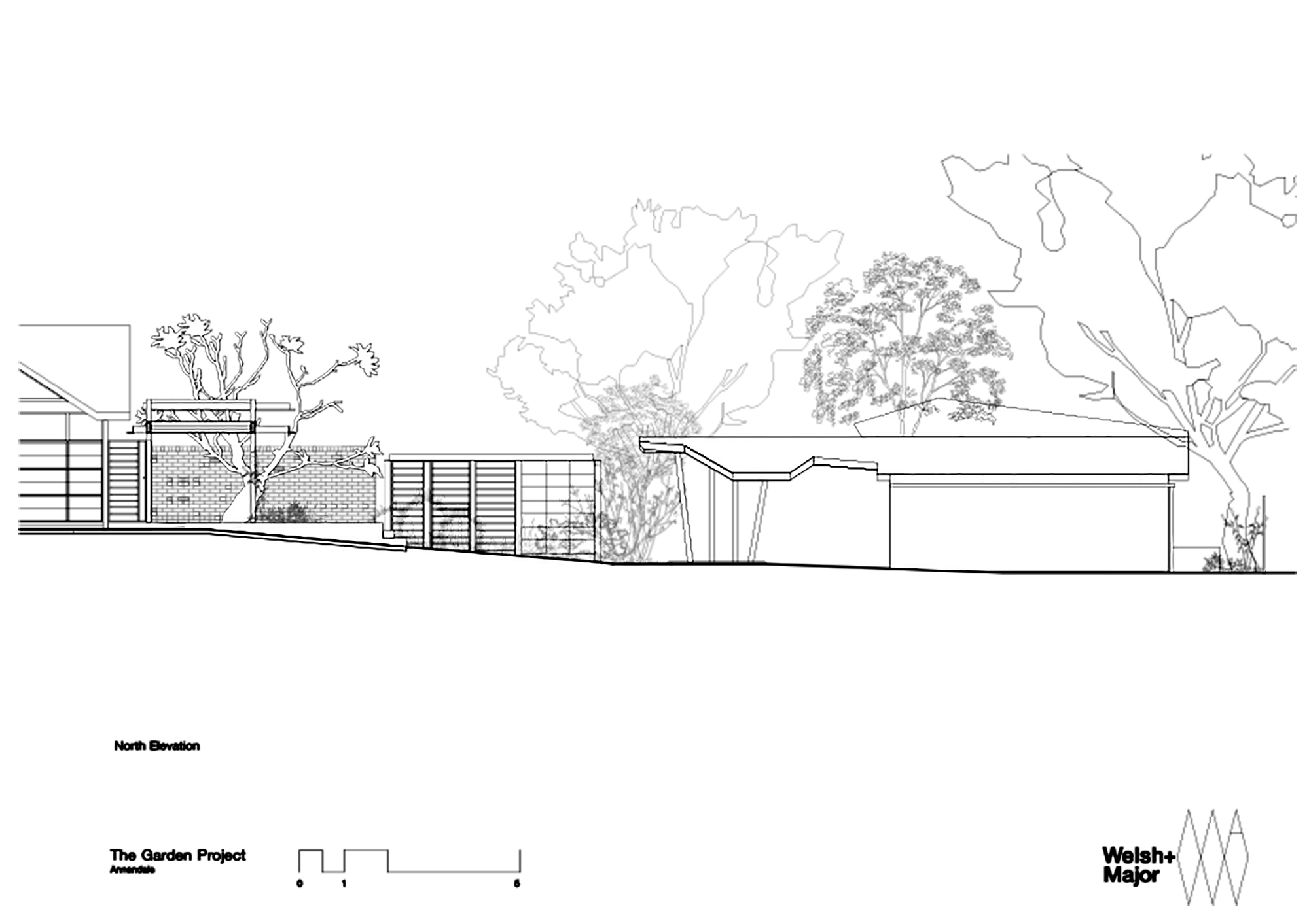 backyard-garden-house_4