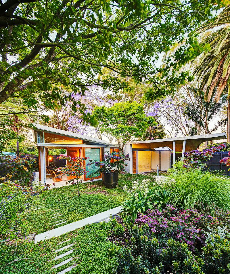 backyard-garden-house_6 (2)