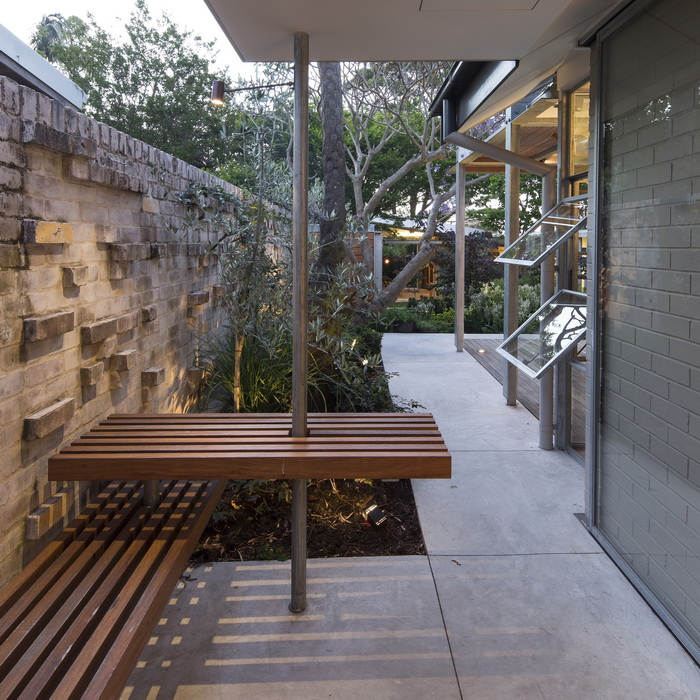 backyard-garden-house_6