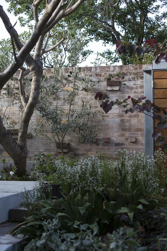 backyard-garden-house_7