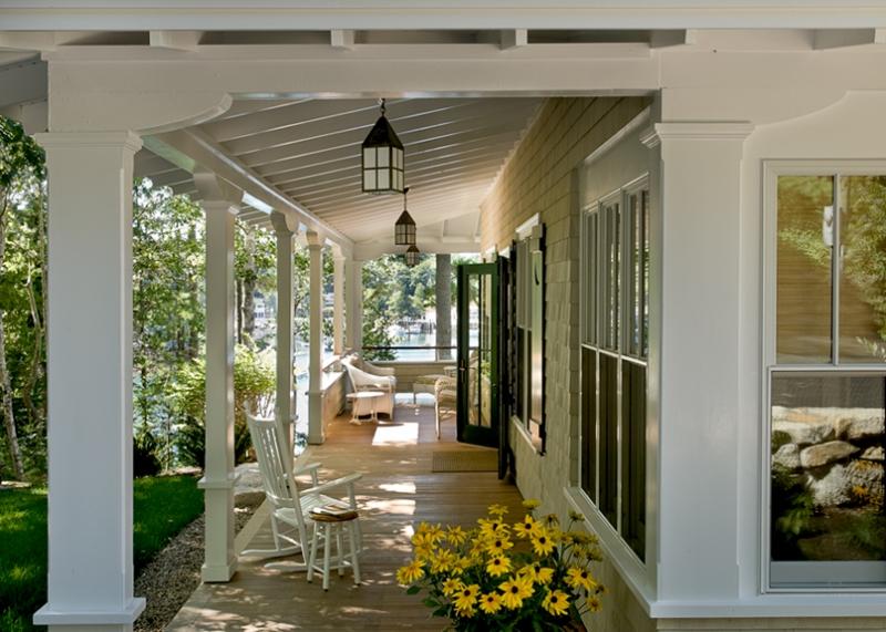 beautiful-cottage-porch (3)