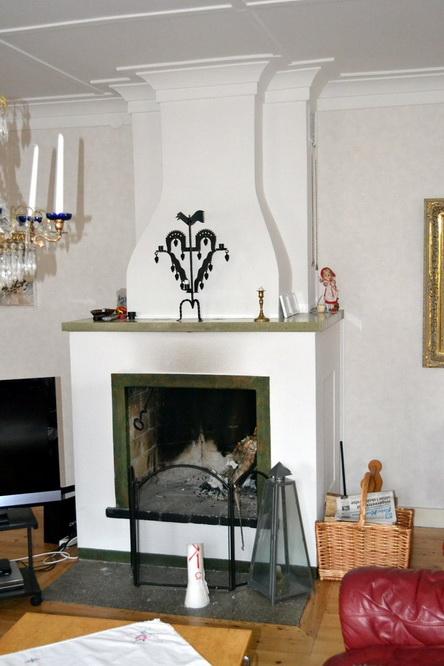 big elegant white villa (24)
