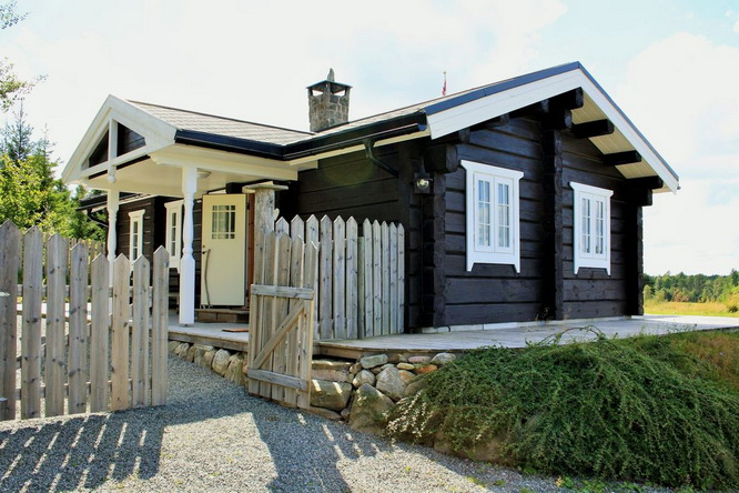 black-cabin-log-house (1)