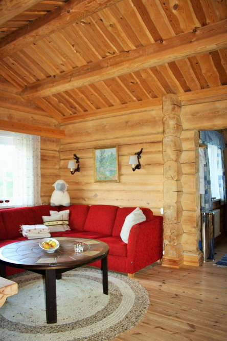 black-cabin-log-house (19)