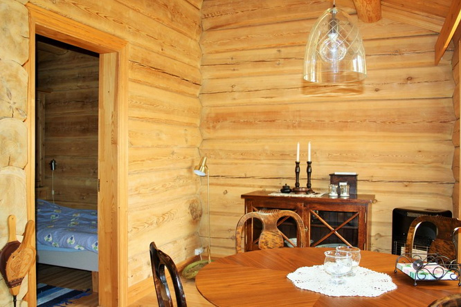 black-cabin-log-house (24)