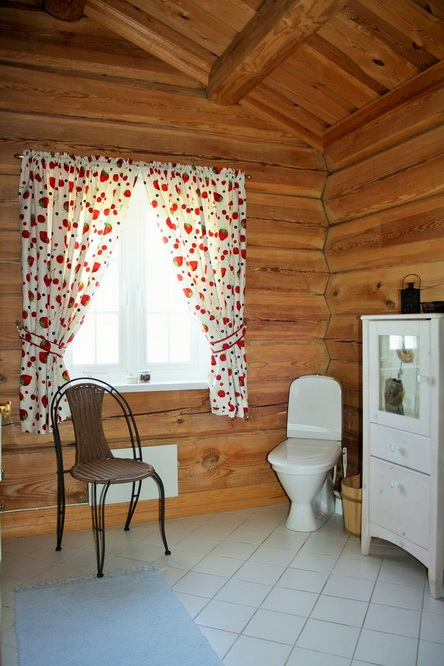 black-cabin-log-house (27)