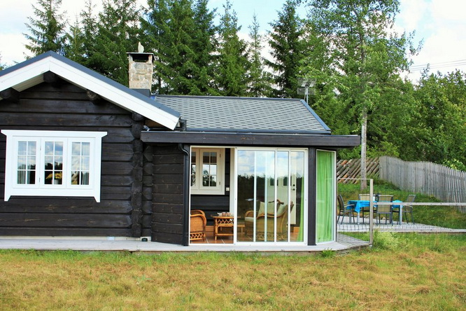 black-cabin-log-house (30)