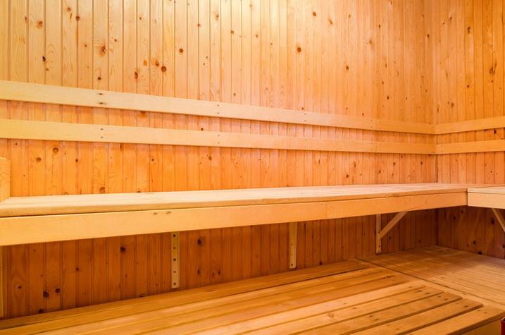black wooden bungalow (25)