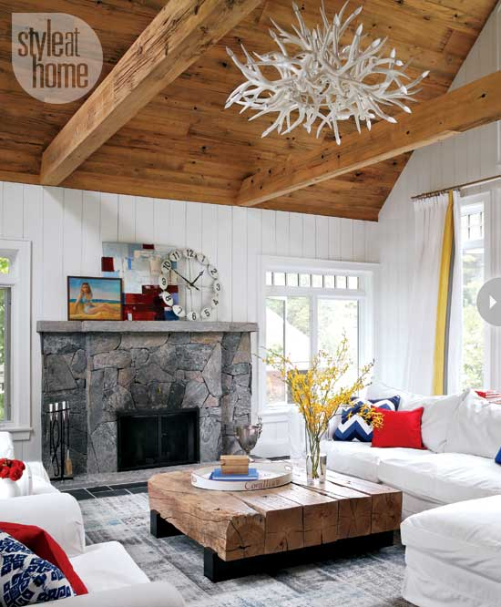 blue-waterfront-rustic-cottage (3)