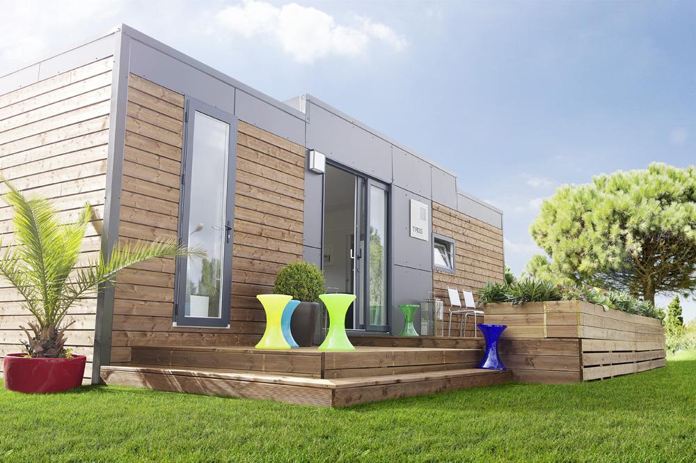 cabin-modern-compact-house (1)