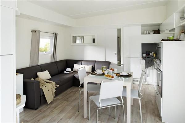 cabin-modern-compact-house (2)