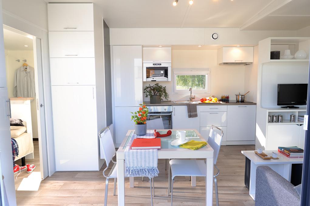 cabin-modern-compact-house (3)