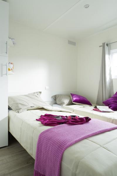 cabin-modern-compact-house (4)