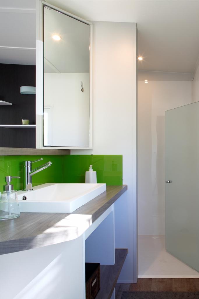 cabin-modern-compact-house (6)