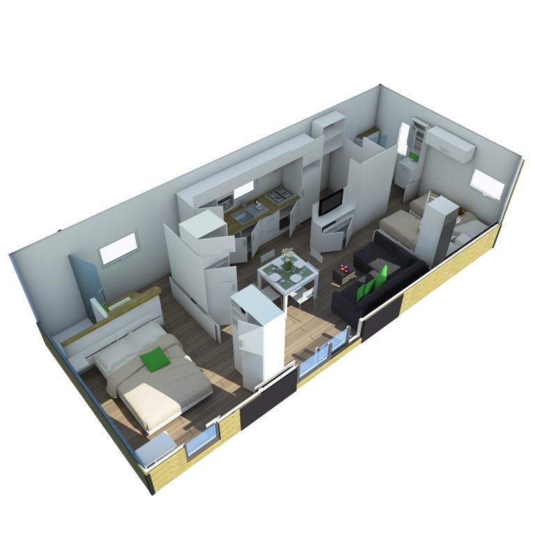 cabin-modern-compact-house (7)