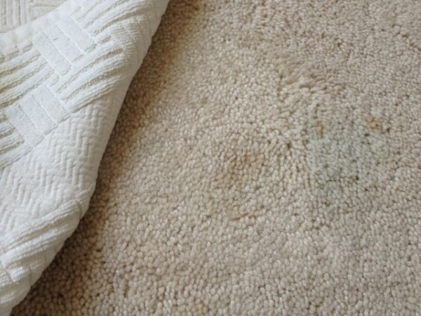 carpet-stains3