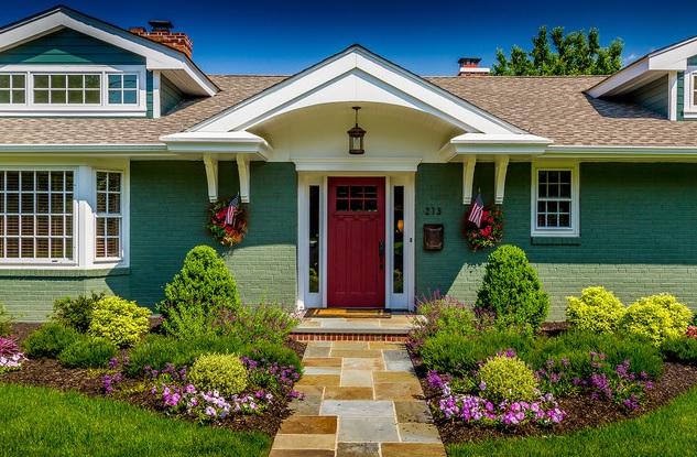 classic-cozy-house (1)