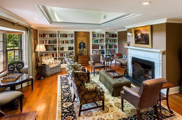 classic-cozy-house (4)