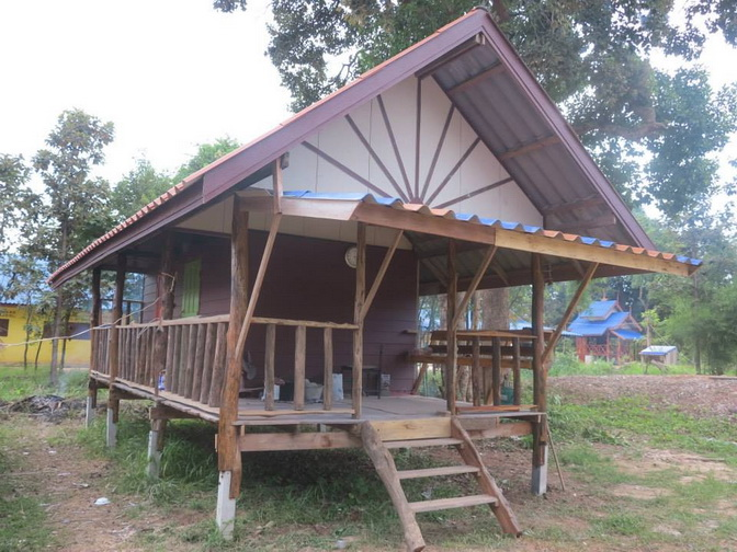 classic thai wooden house (11)_resize