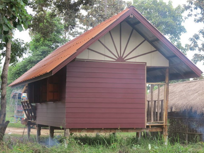 classic thai wooden house (13)_resize