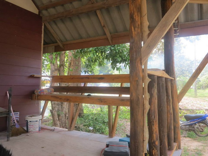 classic thai wooden house (14)_resize