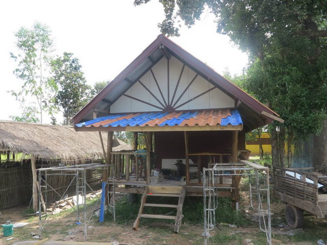 classic thai wooden house (18)_resize