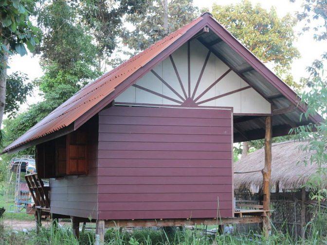 classic thai wooden house (21)_resize