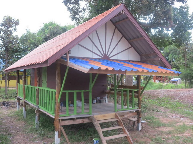 classic thai wooden house (4)_resize