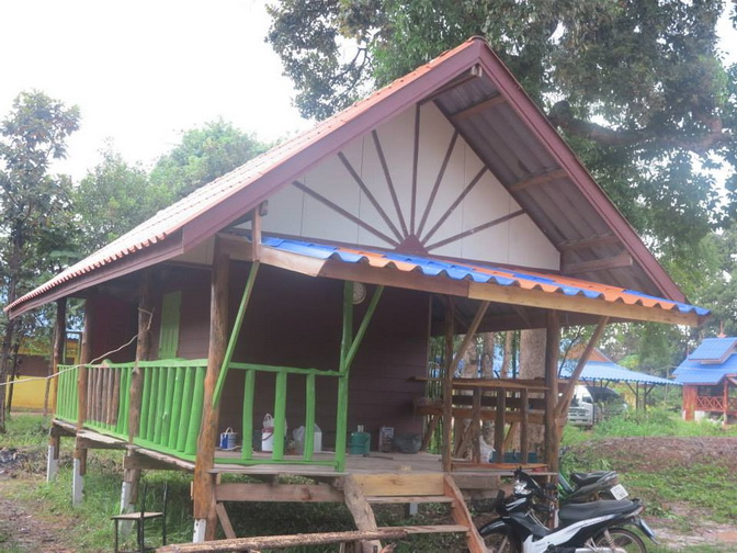 classic thai wooden house (6)_resize
