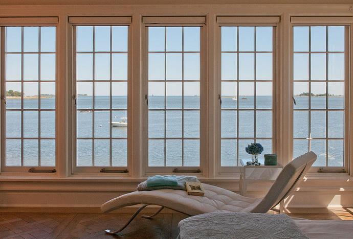 coastal-cottage-white-house (10)