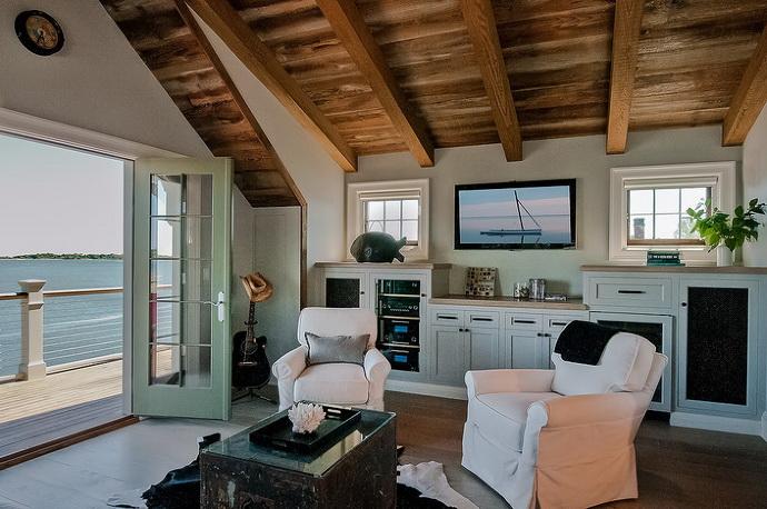 coastal-cottage-white-house (12)