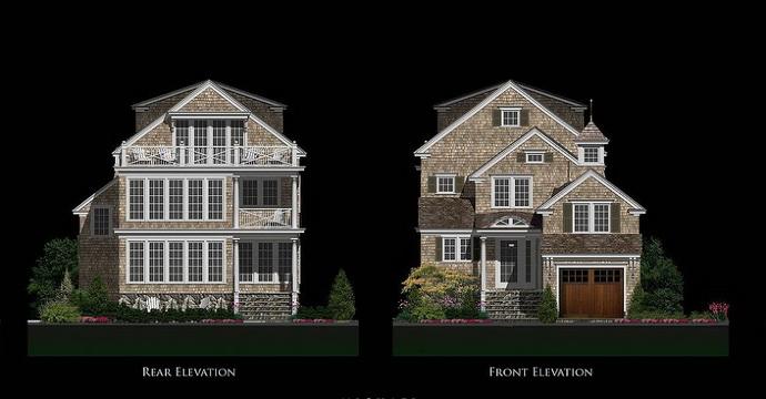 coastal-cottage-white-house (14)
