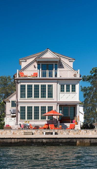 coastal-cottage-white-house (2)