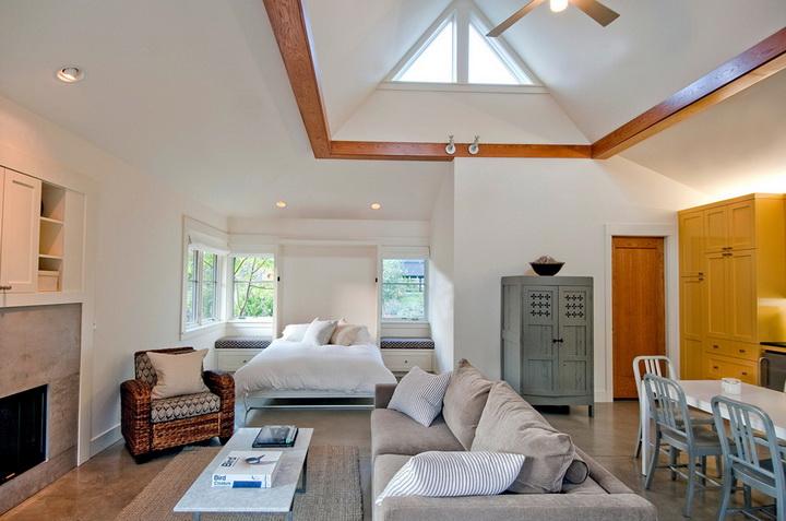 colorful cozy cottage (3)