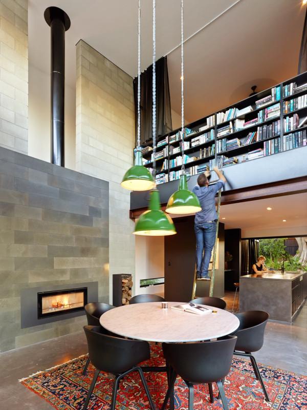 contemporary-blackwhite-house (13)