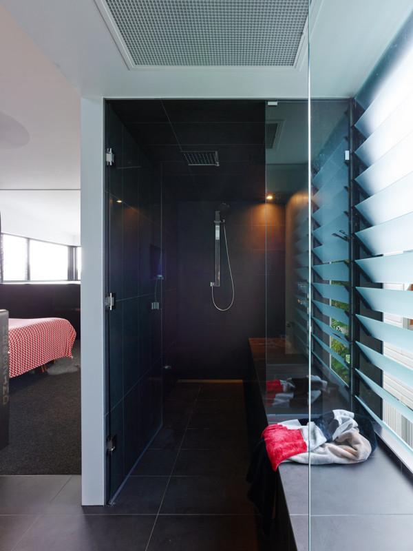 contemporary-blackwhite-house (17)