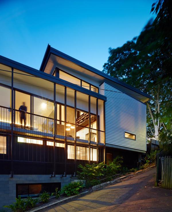 contemporary-blackwhite-house (19)
