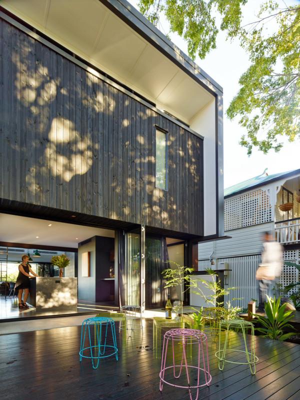 contemporary-blackwhite-house (2)