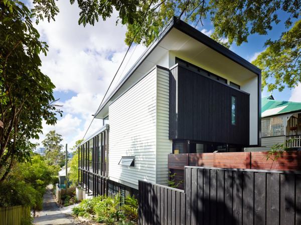 contemporary-blackwhite-house (3)