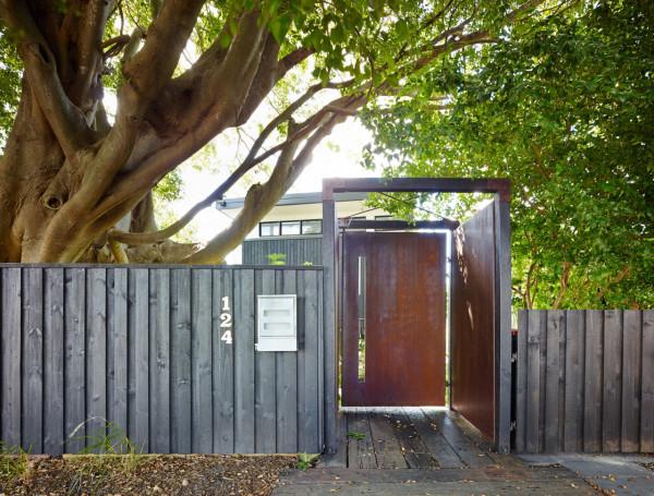 contemporary-blackwhite-house (4)